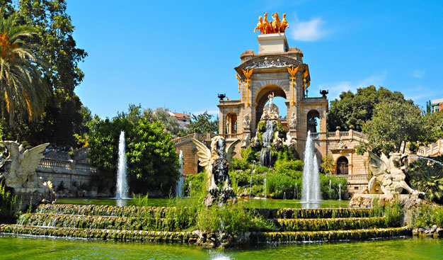 /organized-tours/barcelona-costa-brava.html