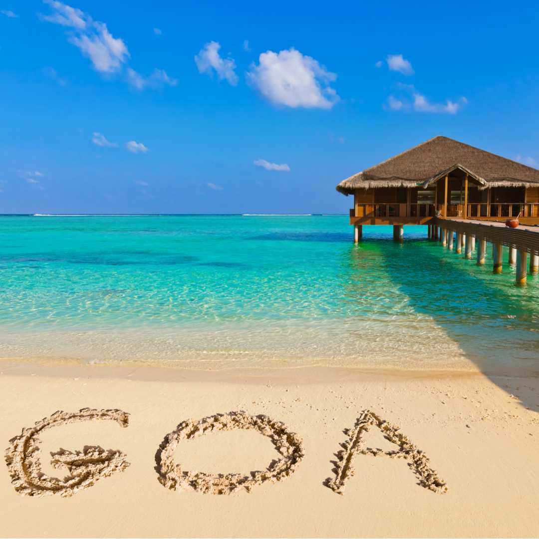 /packages/goa.html