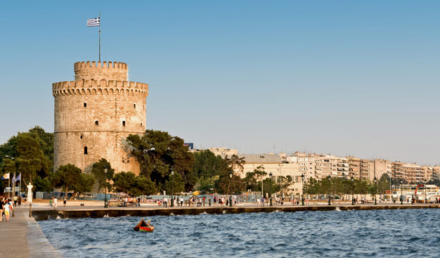 /packages/thessaloniki.html